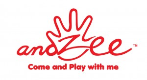 andZee Toys and Puzzles
